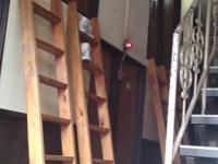 【川崎火災】頻発する放火事件...簡易宿泊所が集まるドヤ街の現在