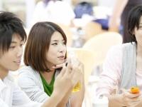大学生で後輩に好かれる先輩の5つの特徴