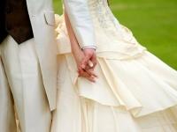 50代未婚からの婚活で知っておきたいポイント3つ