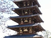 1300年前の技術が現代に通用する!? 「五重塔」はスカイツリーの先祖だってほんと?