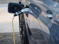 ホンダ100%「EV化」宣言で、自動車業界に産業革命並みの変化が!