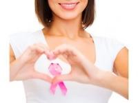 最近は20〜30代の乳がん患者も増加(shutterstock.com)