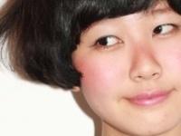 """""""キノコ女子""""が可愛すぎる♡軽くてふんわり大人な『マッシュ』スタイル☆"""