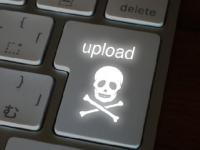 違法アップロードサイト