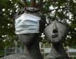 マスクを着用したり、社会的距離を取るのが面倒?それは作業記憶が劣っているからかもしれない(米研究)