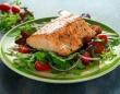 代替食品ラッシュ。魚から採取した細胞を培養した代替シーフードが誕生(アメリカ)
