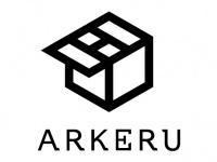 ARKERU株式会社のプレスリリース画像