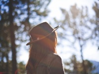 人生や未来への希望? 旅行の夢を見た理由