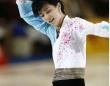 日本スケート連盟公式サイトより