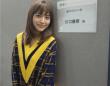インスタグラム:川口春奈(@haruna_kawaguchi_officialさんのプロフィール写真 haruna_kawaguchi_official)より