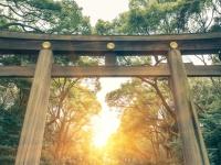 日光東照宮だけじゃない! 地元大学生が教える北関東のおすすめパワースポット3選