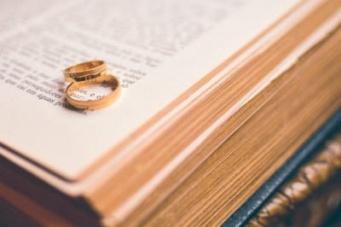 結婚したいときに「してはいけないこと」3つ