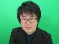 池袋系フレキシブル声優「大橋隆昌」さん