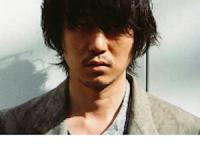 新井が在日の役を演じたデビュー作『GO』