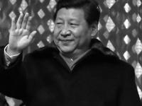 中国共産党100周年、敵はアメリカではなく「寝そべる若者」だった!?