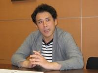 代々木ゼミナール・土田竜馬講師