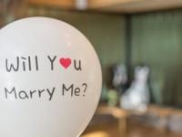 プロポーズされたら。そのあとの流れと考えるべきこと