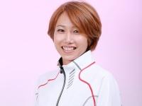 加藤綾選手