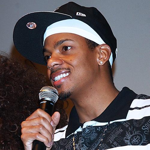 史上初の黒人演歌歌手「ジェロ」の現在! オリコン131位で爆死の後に…