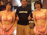 ※イメージ画像:阿佐ヶ谷姉妹オフィシャルブログ「姉妹だより」より