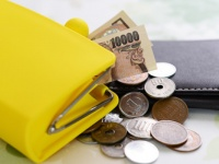 学歴or収入、女子大生が彼氏に重視するのはどっち?