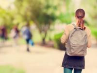 学びたい学問? 就活のため? 大学生が大学に進学した理由Top5