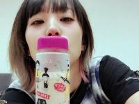 LiSA Twitterより