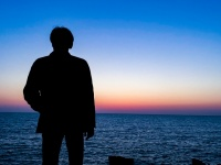 「自分を変えたい、でも変えられない」という人に読んでほしい、変わるためのステップ(*画像はイメージです)