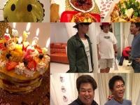 小川菜摘Instagramより