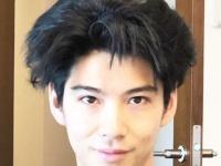 ※画像は賀来賢人のインスタグラムアカウント『kento_kaku』より
