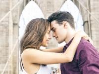 恋は盲目……大学生が「それ絶対今だけだから!」と思ってしまう付き合いたてカップルの言動9選