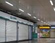 秋葉原駅の利用者には馴染みの風景だった(画像は全てツルミロボ@kaztsu