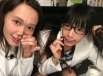 【三四郎 小宮の妹です】人気の傑作ボケて15選(5/24)