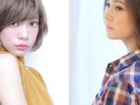 ツヤ髪・サラ髪・キュート髪…明日からできる『モテ髪』4要素の作り方。