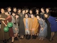 ※画像は戸田恵梨香のインスタグラムアカウント『@toda_erika.official』より