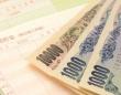 新社会人が1年で貯めたい目標貯金額は「100万円」が最多「将来を見据えて」【新社会人白書】