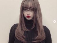 ※画像はダレノガレ明美のインスタグラムアカウント『@darenogare.akemi』より