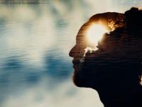 遺伝子とうつ病に関する新しい研究で、過去1000本分の研究結果はまったくの無駄だった可能性が!?(米研究)