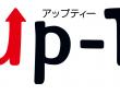 丸井織物株式会社のプレスリリース画像