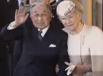 天皇皇后両陛下、退位に向けた儀式のため伊勢神宮へ。これが在位中最後の訪問に。
