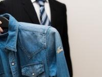 私服OKの会社orスーツの会社、どっちに入社したい? 2017卒内定者の多数派は……