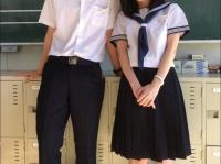 ※イメージ画像:TBS系ドラマ『私結婚できないんじゃなくて、しないんです』公式Twitterより