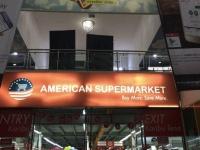タンザニアのスーパーで買い物をしよう! 日本との違いは?|#インスタ映え@アフリカ