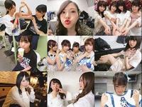 『乃木坂46写真集 乃木撮 VOL.01』(講談社)より