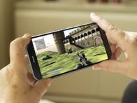 「オンラインゲーム依存」は国内で約421万人(depositphotos.com)