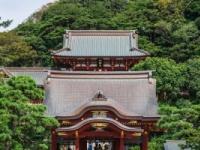 中世日本の転換点!鎌倉幕府が滅亡するまでの過程をしっかり覚えよう!