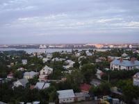 画像:ヴォロネジの街 「Wikimedia Commons」より