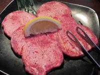 焼き肉屋に聞いた! 実際焼き肉に注文の順番ってあるの? 「まずはタン塩」はなぜ?