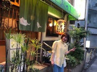 画像は花澤香菜の公式ツイッターアカウント『@hanazawa_staff』より