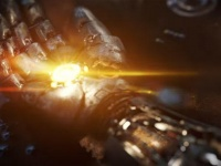 Marvel Entertainment YouTube公式チャンネル「The Avengers Project Announcement Trailer」より。
